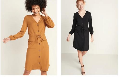 Old Navy Dresses on sale