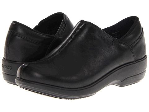 Crocs Work Chelea Shoe