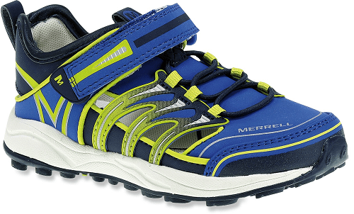 Merrell Mix Master H20 Shoes