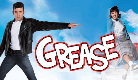 Grease Discount Tickets in Seattle