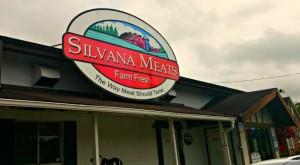 Silvana Meats