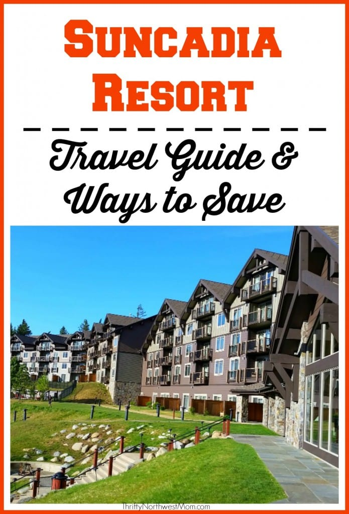Suncadia Resort – Luxury Resort a Short Drive from Puget Sound, Ideal for Relaxation & Outdoor Adventures!