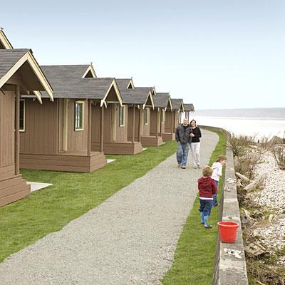 state-park-cama-beach-1-l