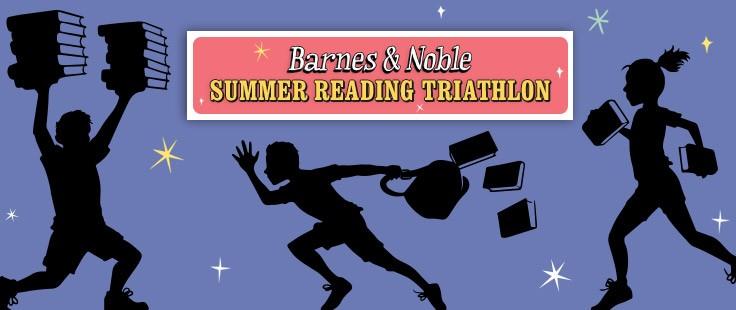 Summer Reading Programs Western Washington