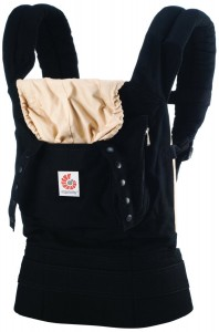 Ergo Baby Carriers