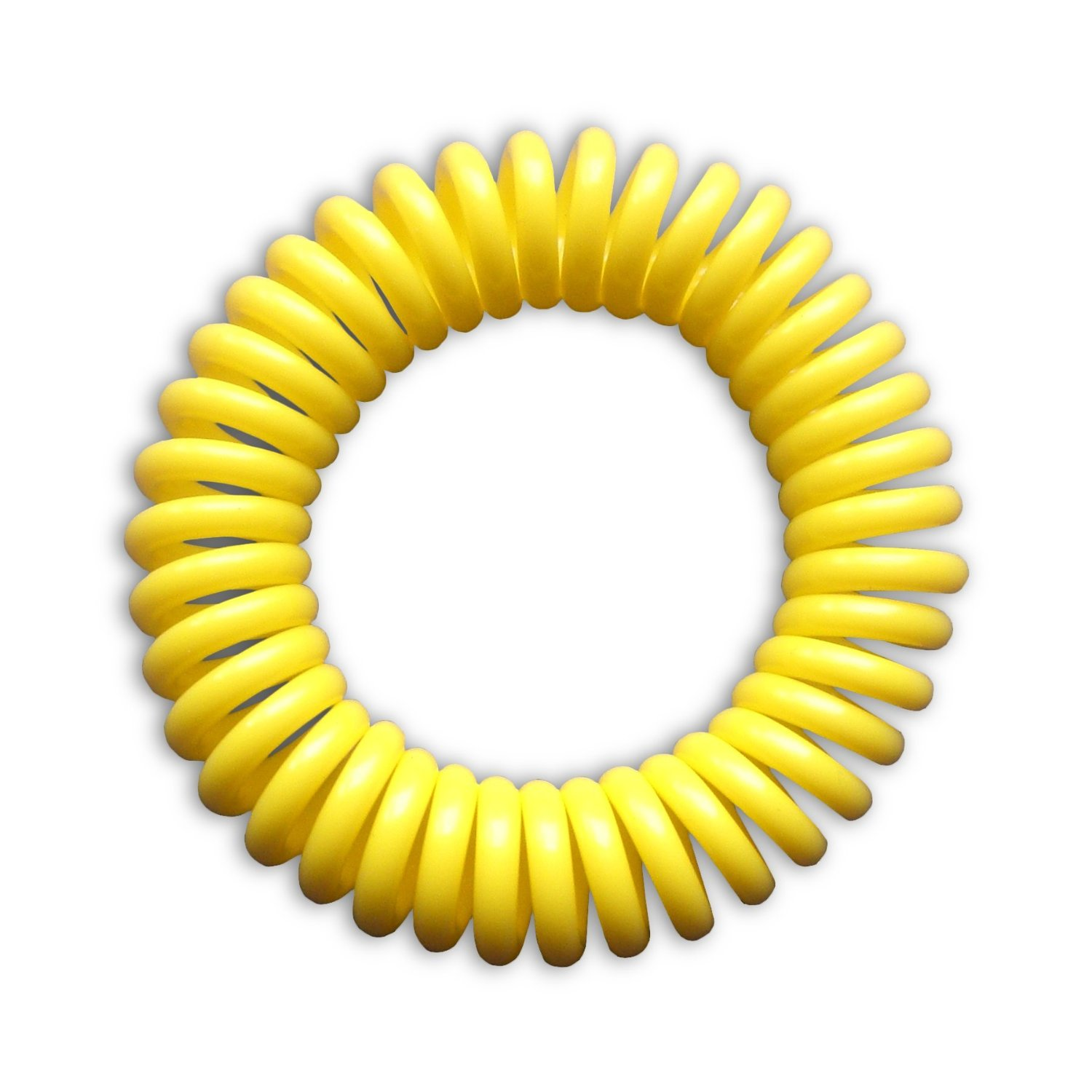Mosquito Repellent Bracelets 10 Pack 7 80 0 78 Ea on Bug Insect Activities