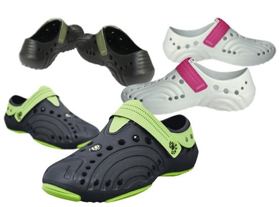 USA DAWGS Men's and Women's Ultralite Shoes