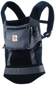 ergobaby performance collection