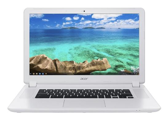 Chromebook Laptop Black Friday Deal! Super Low Price