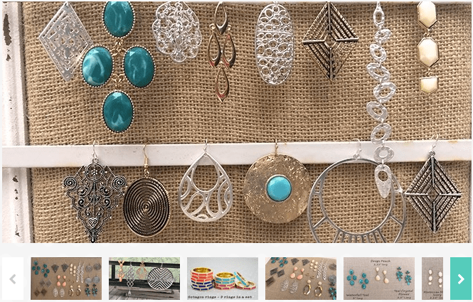 Earring Sale $2.99 Lots To Choose From!