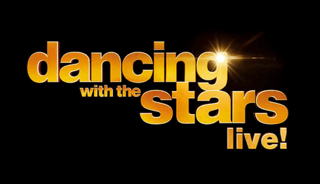 Dancing with the Stars Live Discount Tickets in Portland