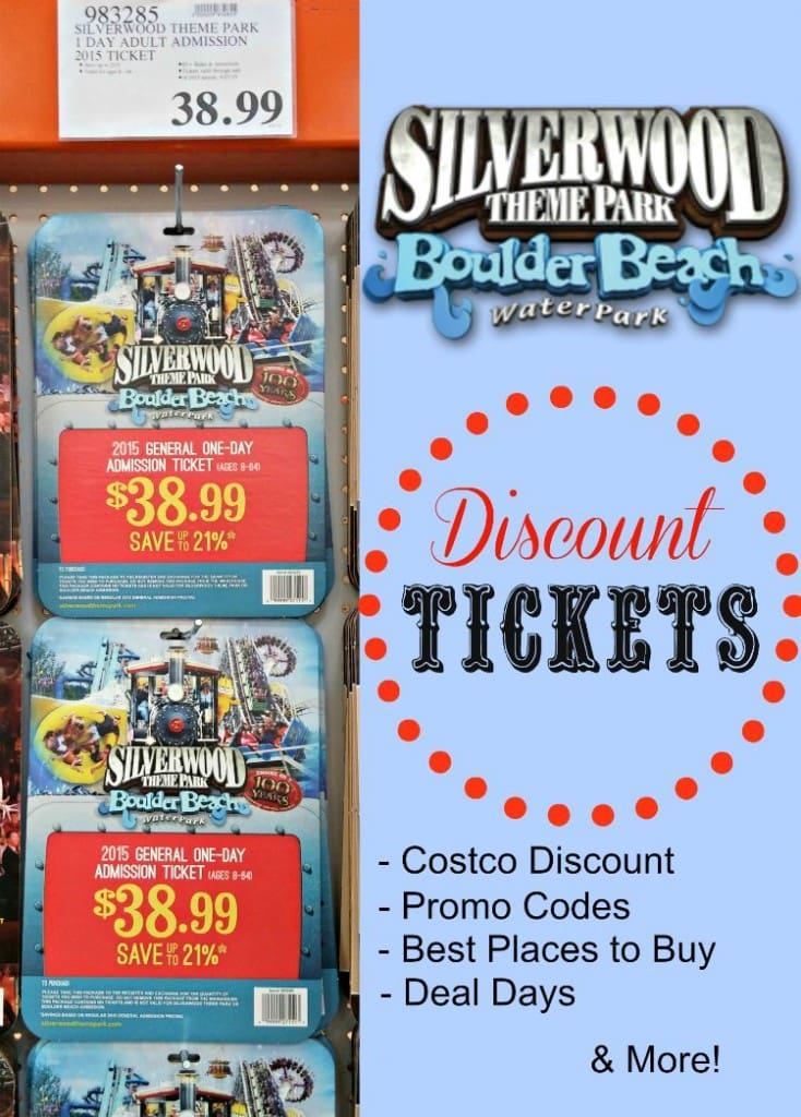 Walt disney coupons discount tickets