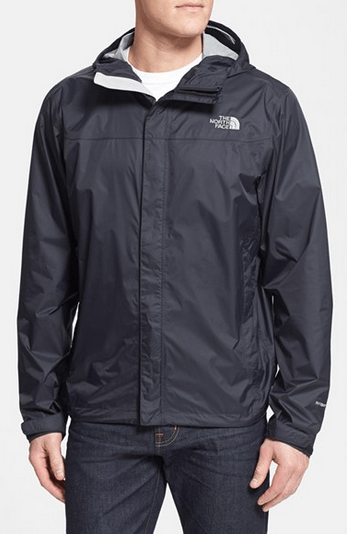 The North Face Venture Packable Waterproof Jacket