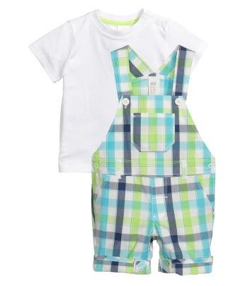 kids clothes on sale