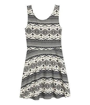 womens summer dresses on sale