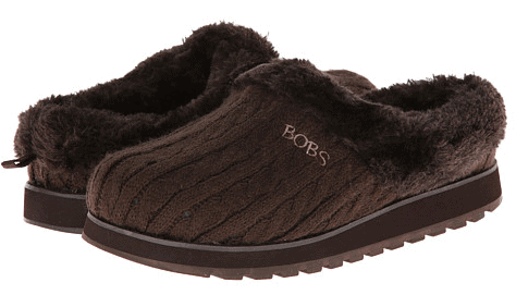 BOBS from SKECHERS Keepsakes - Delight - Fall