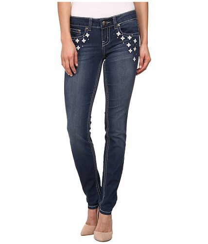 Request Skinny Jeans in Courage $7.19 Shipped (Reg $68)