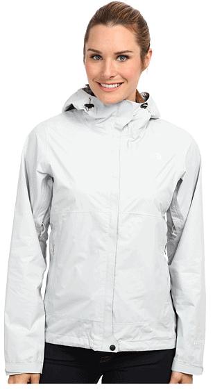 The North Face Dryzzle Jacket $79.99 Shipped (Reg $199)