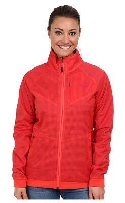 The North Face Olancha Jacket $47.60 Shipped!