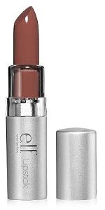 e.l.f. Essential Lipstick