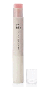 e.l.f. Essential Soothing Lip Balm