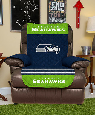 Seattle Seahawks Gear On Zulily Prices Starting At 7 99