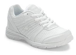 Athletech Boy's Hawk 2 Athletic Shoe