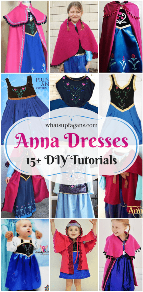 DIY-Anna-Dresses-Tutorials-501x1024