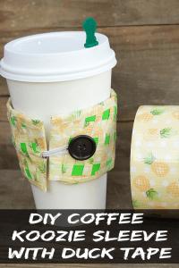 DIY-Coffee-Koozie-Sleeve-Main