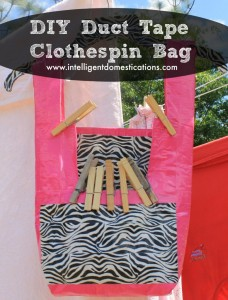 DIY-Duct-Tape-Clothespin-Bag.www_.intelligentdomestications.com_-778x1024
