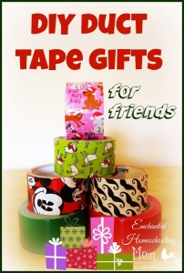 DIY-Duct-Tape-Gifts