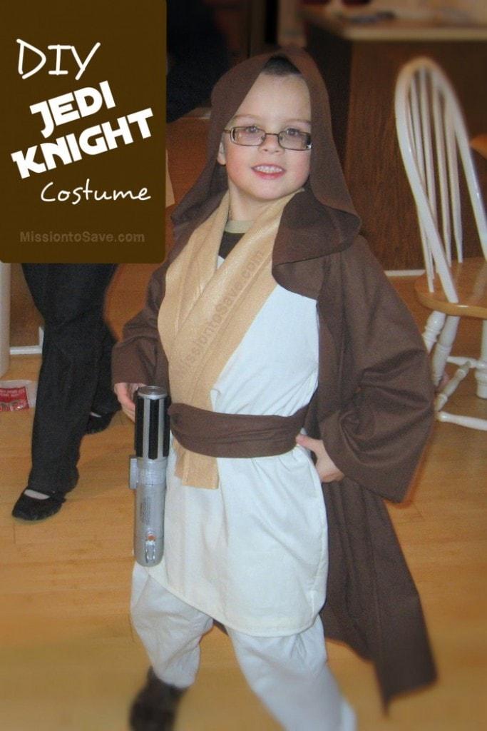 DIY-Jedi-Knight-Costume-e1380302255518