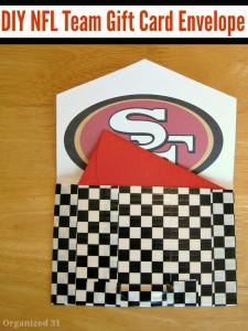 DIY-NFL-Gift-Card-Envelope-v