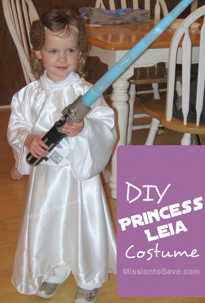DIY-Princess-Leia-Costume-695x1024