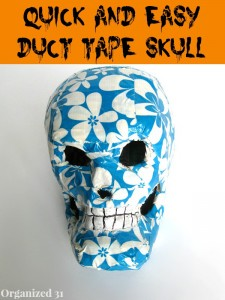 Duct-Tape-Skull-v