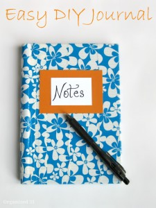 Easy-DIY-Journal-v