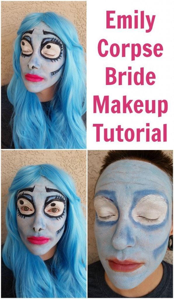 Emily-Corpse-Bride-Makeup-Tutorial