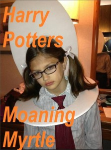 Homemade-Halloween-costume-Harry-Potter-Moaning-Myrtle-223x300