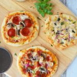 How To Make Homemade Pizza – Tips To Save On Great Tasting Pizza!