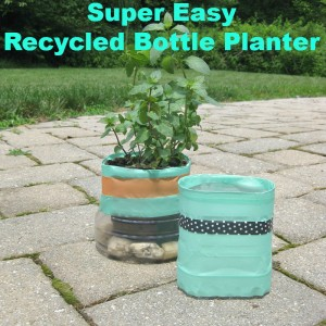 Recycled-Bottle-Planter-sq