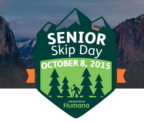 $10 Lifetime Access to National Parks for Seniors 62+  – Ending This Month!