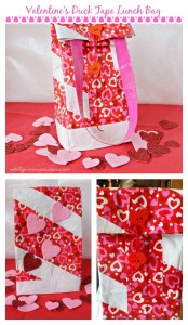 Valentines-Duck-Tape-Lunch-Bag.-Find-step-by-step-directions-at-www.intelligentdomestications.com_