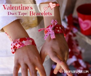 Valentines-Duct-Tape-Bracelets