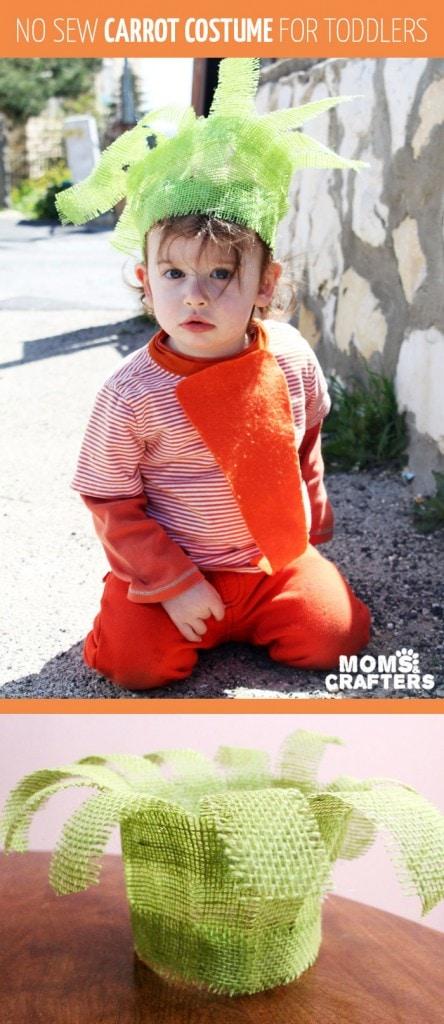 carrot-costume-v