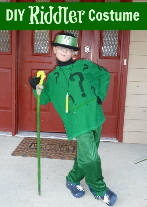diy-riddler-costume