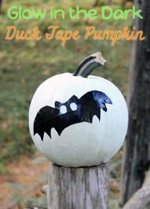 ducktapepumpkin1