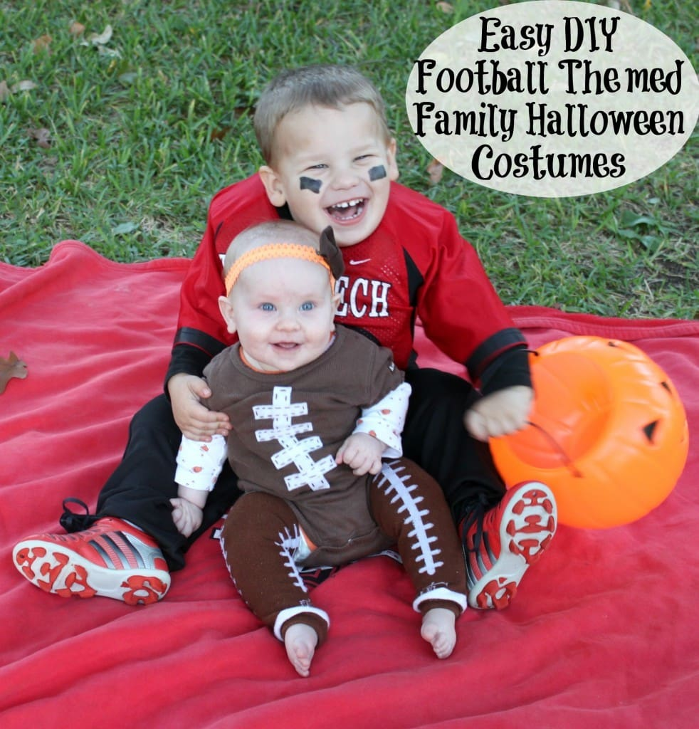 easy-diy-football-themed-family-halloween-costumes-982x1024