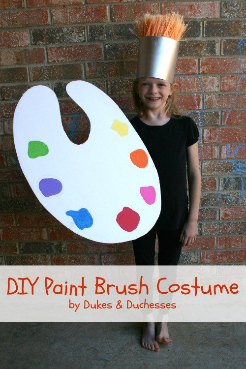 paint-brush-costume