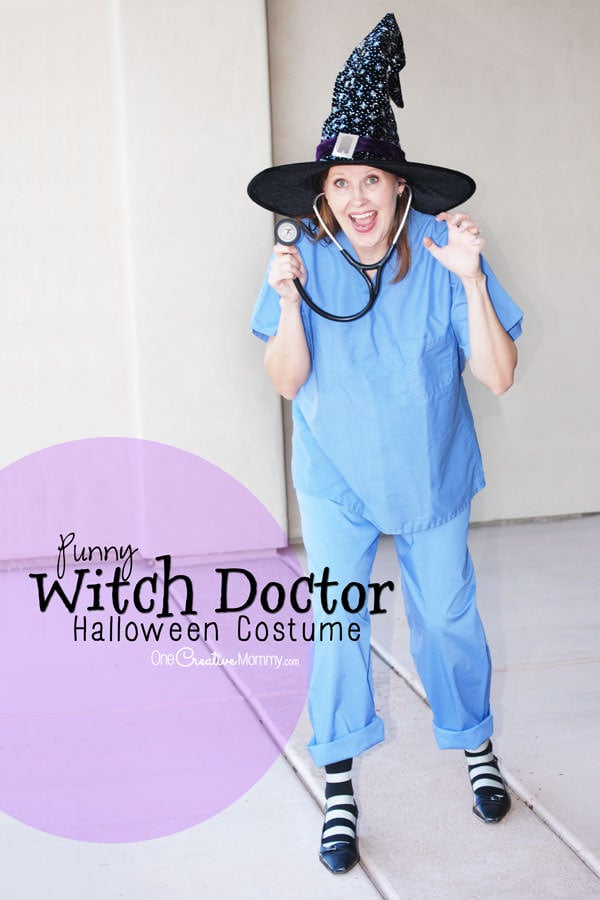 pun-halloween-costumes-witch-doctor