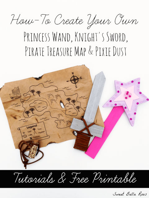 wand-sword-map-pixie-dust